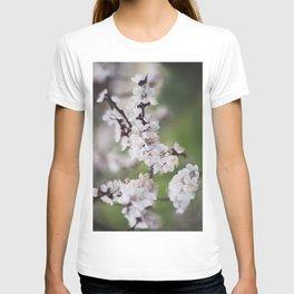 Hello Spring I. T-shirt