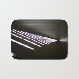World Trade Center, Freedom Tower Transit Abstract Bath Mat