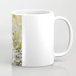 Bane of Fleas Coffee Mug