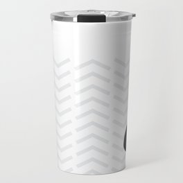Aw, Kiiiiitty Travel Mug
