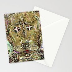 03 Stationery Cards