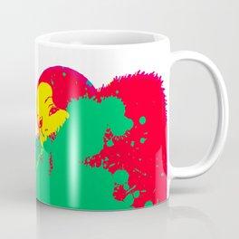 A Fabulous Creation Coffee Mug