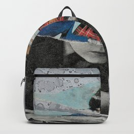 First Love 1 Backpack