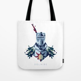 Solaire Tote Bag