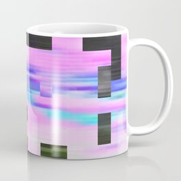 scrmbmosh30x4a Coffee Mug