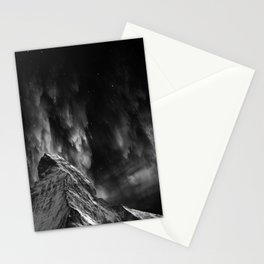 Lists of Chaos II Stationery Cards