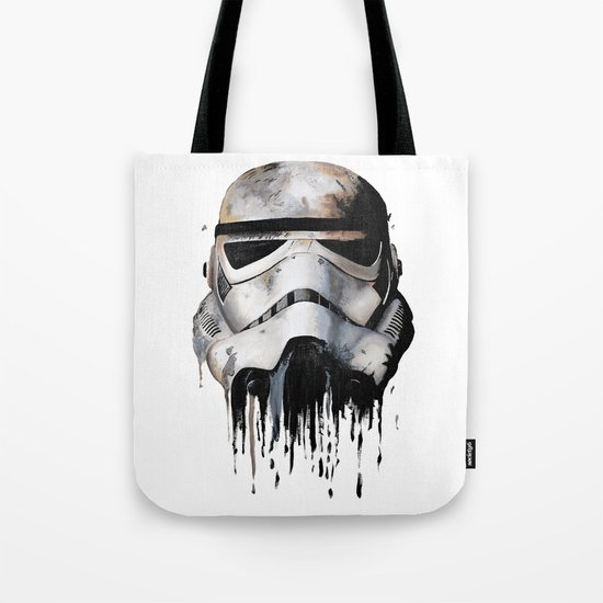 """""""Aren't you a bit dirty for a .....?""""  1 Tote Bag"""