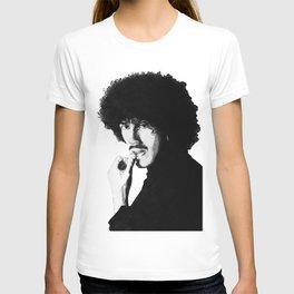 LYNOTT T-shirt