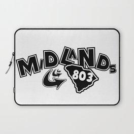 Midlands 803 Laptop Sleeve