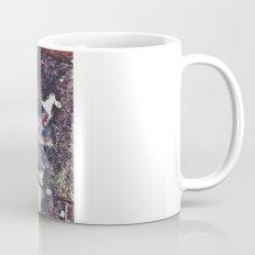 Jubilee rain  Mug
