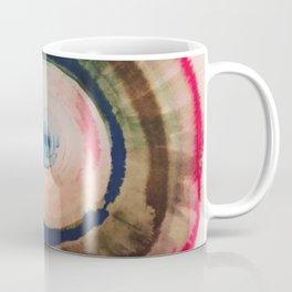 Love Agate Coffee Mug