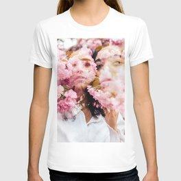 Revivo con la primavera T-shirt