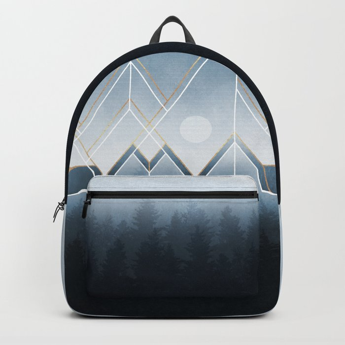 Fading North Backpack