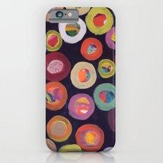 kemkila iPhone 6 Slim Case
