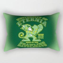 BATTLECATS Rectangular Pillow