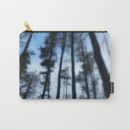 Northern Pines Carry-All Pouch