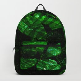 Leaves V1WL Backpack
