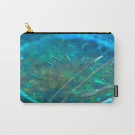 Minnows Carry-All Pouch