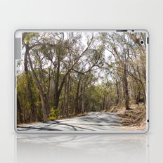 California Road Laptop & iPad Skin