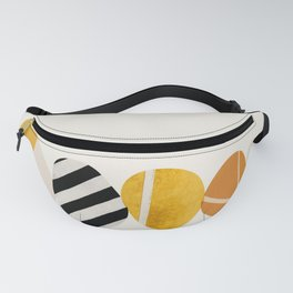 Abstraction_Balance_ROCKS_002 Fanny Pack