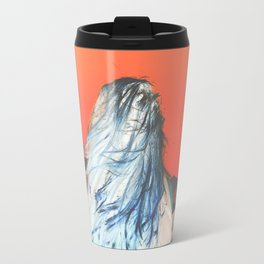 Oh, her Travel Mug