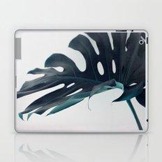Botanical Vibes VI Laptop & iPad Skin