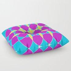 Sweet Floor Pillow