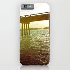 océano 3 Slim Case iPhone 6s