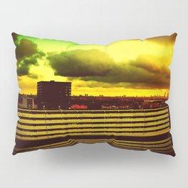 Rotterdam Pillow Sham
