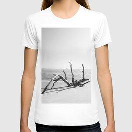 Sullivan's Island XIV T-shirt