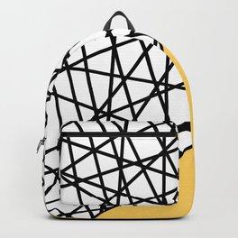 Lazer Dance YY Backpack