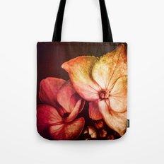 Dream Flower 6 Tote Bag