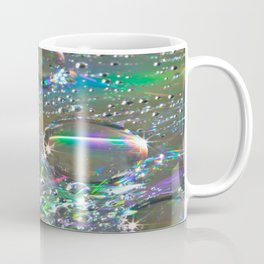 Sparkle and Shine  Coffee Mug