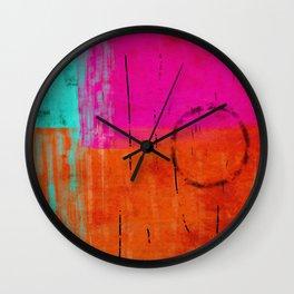Onika Wall Clock