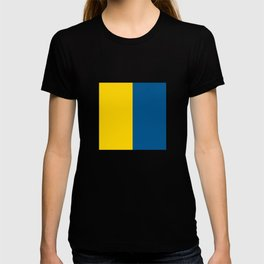 Kilo T-shirt