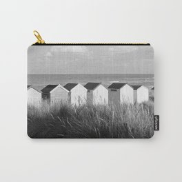 Solebay I Carry-All Pouch