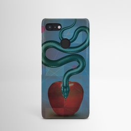 bite Android Case