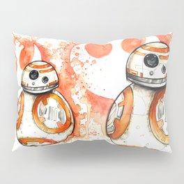 BB8 Pillow Sham