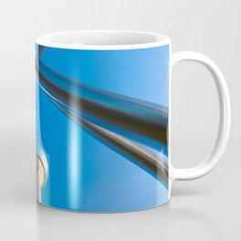 DUSSELDORF 05 Coffee Mug