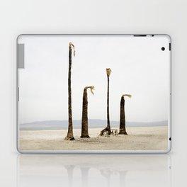 The Last Four Laptop & iPad Skin