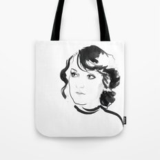 Debra Tote Bag