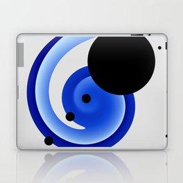 Eclipsed Laptop & iPad Skin