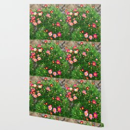 Flowers Blossom  #Society6 #decor #buyart Wallpaper
