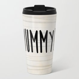 #MummyLife Travel Mug