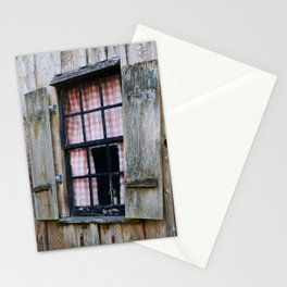 Old Mill Photos Part 1 Stationery Cards