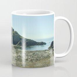 Mumbles Lighthouse Coffee Mug