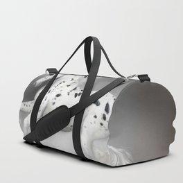 HORSE - Appaloosa Duffle Bag