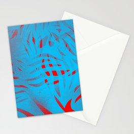 Stencillo Stationery Cards
