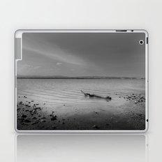 ISLAND STORIES XII Laptop & iPad Skin
