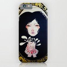 Vena Slim Case iPhone 6s